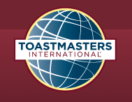 Improve Your Business with the Toastmasters Club