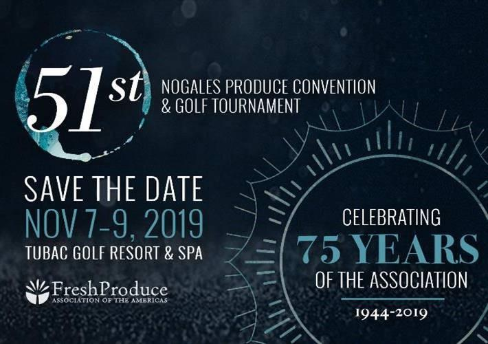 FPAA Finalizes Exciting History Story Telling Sessions for 2019 Fall Convention Association- Celebrating 75 years of Success Since Founding in 1944